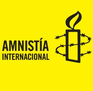 Amnistia internacional
